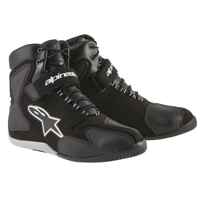 Scarpe FASTBACK WP Man