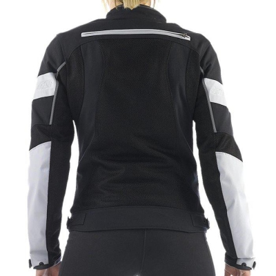 Giacca AIR FRAME TEX Lady