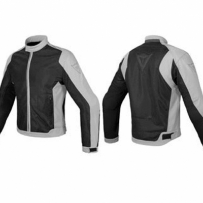 Giacca AIR FLUX D1 TEX