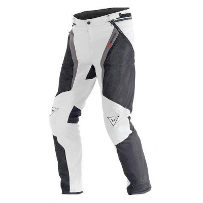 Pantaloni Drake Super AIR  TEX